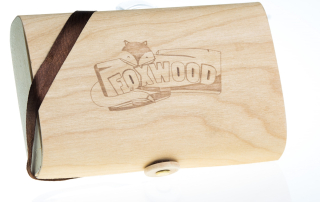 Foxwood BOX 2